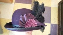 hat-bowler-lady
