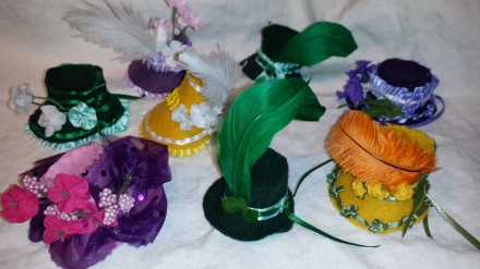 hats-small