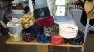 hats-smoking-fez