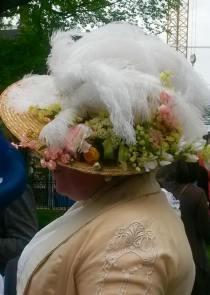mays-hat-at-lggp-16