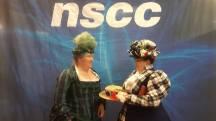 jh & LB & nscc sign